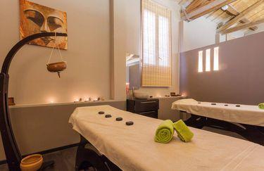 Private Luxury Spa - Lettini