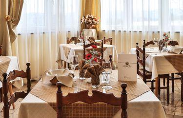 hotel-fai-tavolo