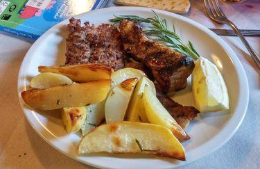 pudech-grigliata
