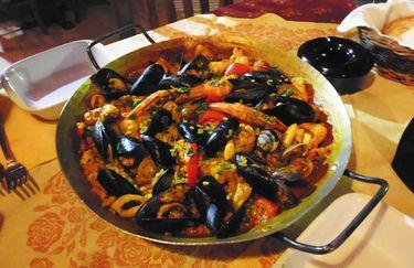 sebastian-paella4