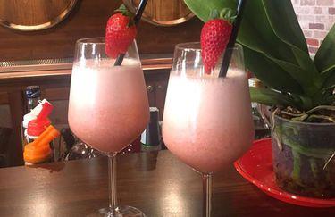 cantina-sapori-drink