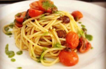 farina-spaghetti