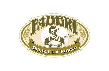 fabbri-logo