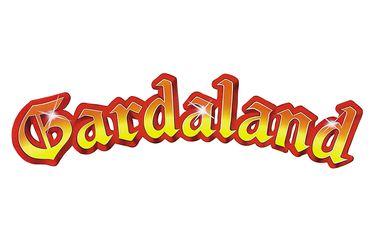Gardaland - Logo