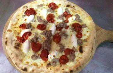 europizza-pizza