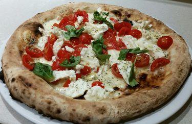 lorenzaccio-pizza