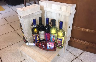spinetta-bottiglie4