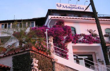 hotel-magnolia-esterno4