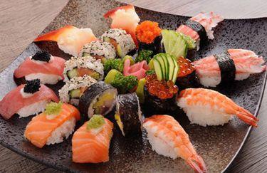 i-sushi-sushi-mix