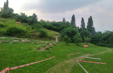 Bike Park 7