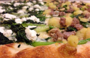 pizza-al-volo-pizza4