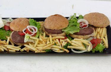 nuovamillecarni-hamburger2
