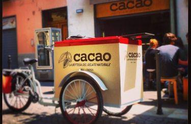 gelateria-cacao-esterno