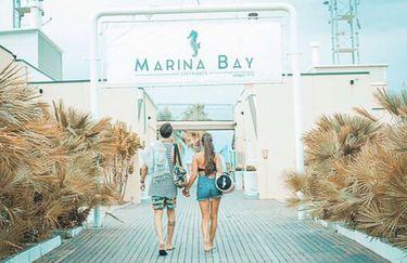 marina-bay-entrata2
