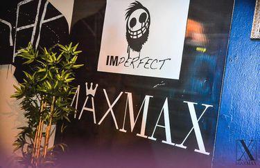 Max Max
