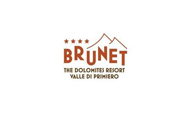 Hotel Brunet Family e Spa - Logo