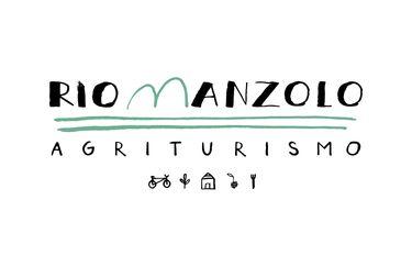 rio-manzolo-logo