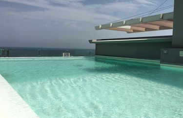 donna-teresa-piscina