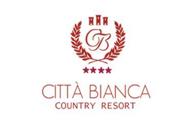 citta-bianca-logo