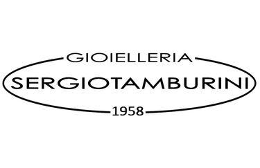 tamburini-logo