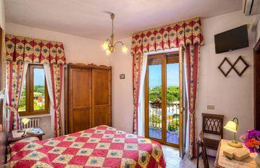 hotel-magnolia-camera2