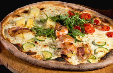 pizza-casa-pizza6