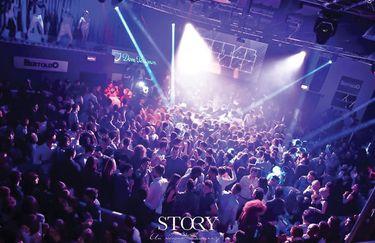 Story - serata