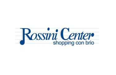 Rossini Center - Logo