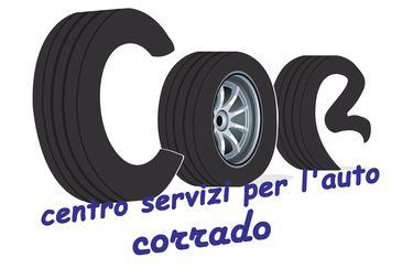 corrado-gomme-logo