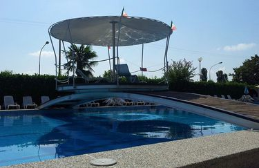 Desman-piscina3
