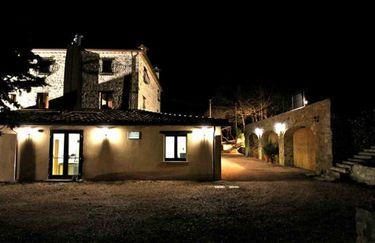 Palazzo Cerella esterno 4