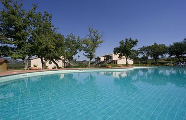 villaggio-le-querce-piscina2