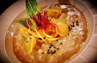 cantina-del-bonsignore-zuppa