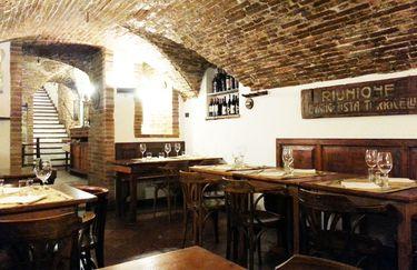cantina-del-bonsignore-sala