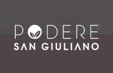 Podere San Giuliano - Logo