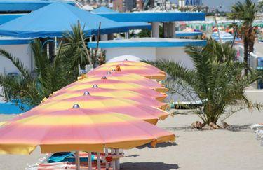bagno-aloha-ombrelloni