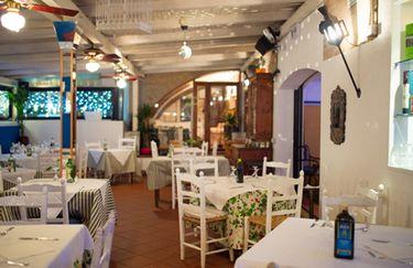 taverna-san-romualdo-sala23