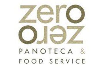 zero-zero-logo