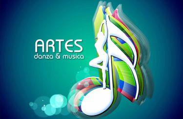 Artes Danza e Musica a Forlì