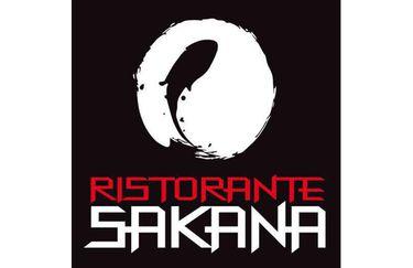 sakana-logo