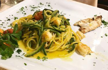 le-delizie-spaghetti2