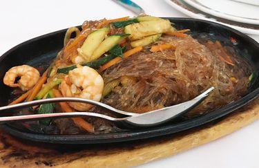 china-town-spaghetti-soia