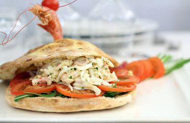 rimini-key-panino-pesce