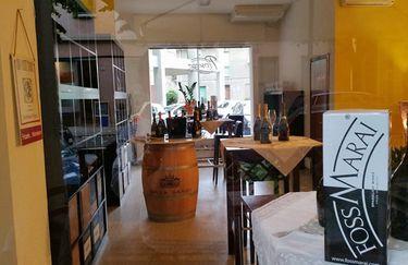 prosecco-wine-house-locale