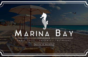 marina-bay-locandina