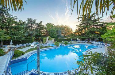 abano-ritz-piscina