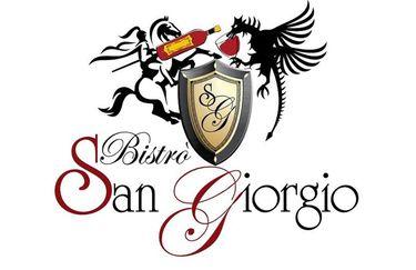 Bistrò San Giorgio logo