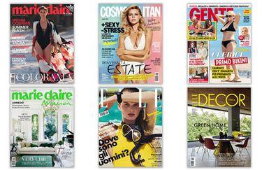 riviste1
