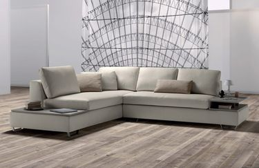 dimora-divani-divano