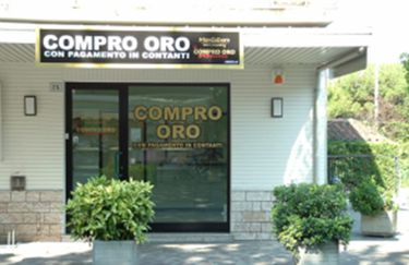 orfeo-negozio